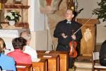 Koncert Vaňhalova kvarteta 12.června 2015