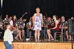 Koncert ze Štramberku 3.června 2017