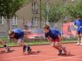 Krajské kolo atletiky - 9