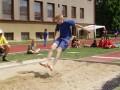 Krajské kolo atletiky - 11