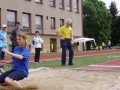 Krajské kolo atletiky - 13