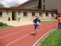 Krajské kolo atletiky - 19