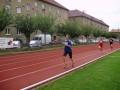 Krajské kolo atletiky - 23