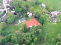 Letecký snímek 18