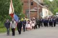 Oslava osvobození 8.5.2009