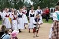 Oslavy 100.výročí narození Jindřicha Pravečka 6.6.2009