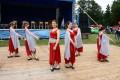 Přátelské setkání ve Valteřicích 28.6.2009