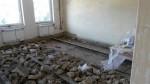 Rekonstrukce obecního úřadu I. NP