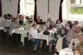 Setkání důchodců 15.9.2009