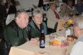 Setkání důchodců 15.9.2009. ve Výprachticích