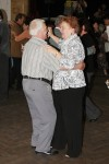 Setkání důchodců 20.9.2012 ve Výprachticích