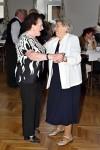 Setkání důchodců 25.září 2014