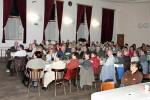 Setkání důchodců 29.10.2010 ve Výprachticích