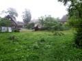 Bouřka 25.6.2008 - 2