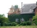 Bouřka 25.6.2008 - 6