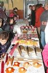 Tradiční jarmark 27.11.2010