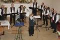Vánoce v písních 28.11.2009