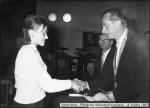 Výprachtický archiv 1963 - 2006