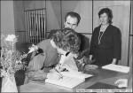 Výprachtický archiv - dodatek r.1980-1990
