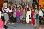 Výprachtický jarmark 26.11.2011