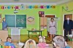 Zahájení nov.škol.roku 2021-22