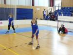 Obrázek: Florbalový turnaj 6.2.2014