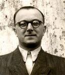 Obrázek: František Resler