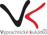 Obrázek: Logo kukátka