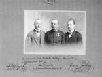 Obrázek: Jindřich Praveček
