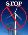 Obrázek: STOP VTE