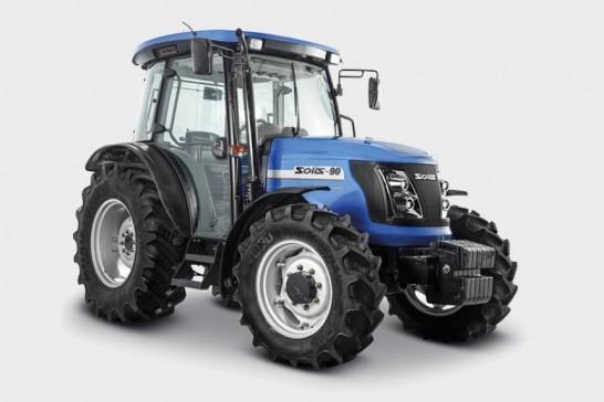 Maly-traktor.cz - prodej traktorů, malotraktorů a příslušenství